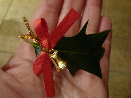 2012.12.25.karuizawa 019