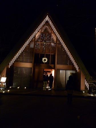 2012.12.25.karuizawa 030