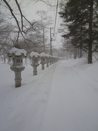 2013.1.18.koutoku 045