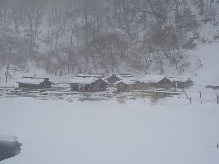 2013.1.18.koutoku 044