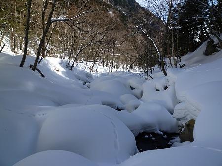 2013.2.14.ioritaki 057