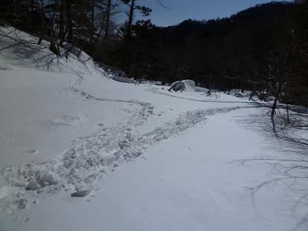 2013.2.14.ioritaki 068