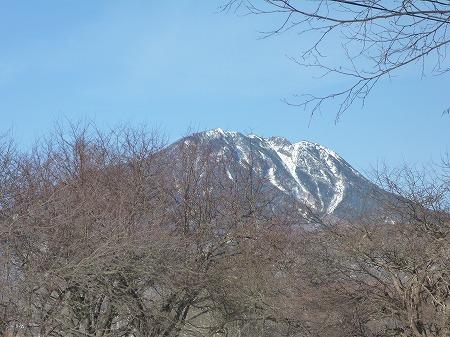 2013.2.14.ioritaki 097
