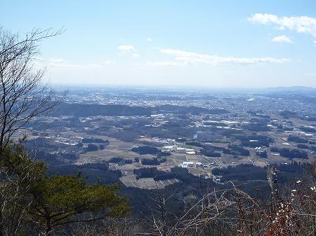 2013.2.25.kogashiyama 007