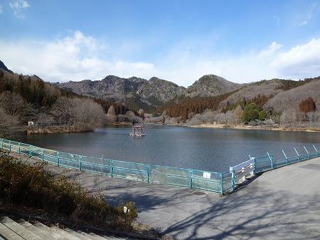 2013.2.25.kogashiyama 021