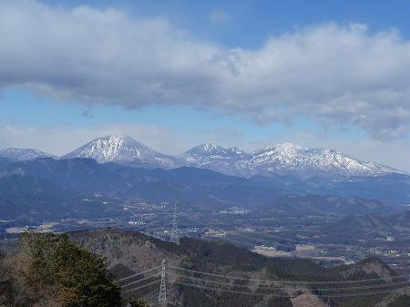 2013.2.25.kogashiyama 009