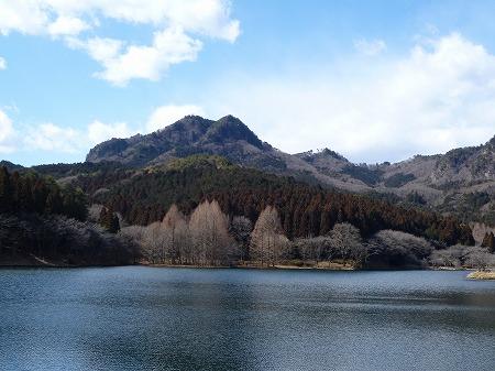 2013.2.25.kogashiyama 022