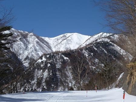 2013.3.6.konsei 004