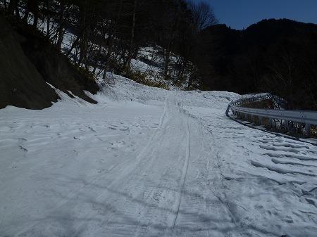 2013.3.6.konsei 007