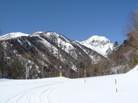 2013.3.6.konsei 010