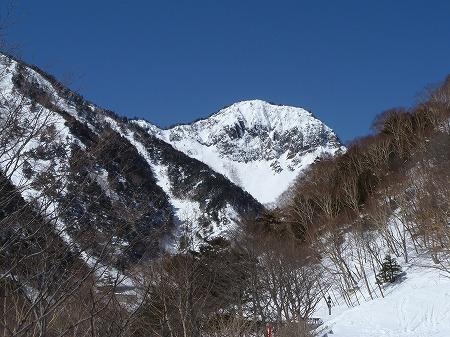 2013.3.6.konsei 021