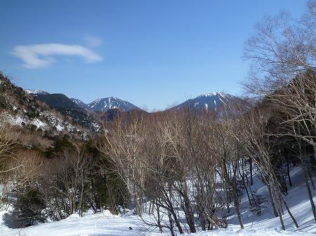 2013.3.6.konsei 043