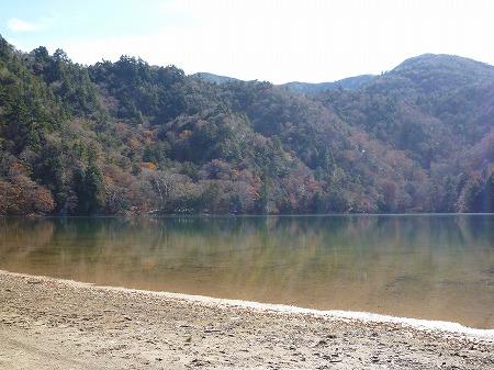 sainoko2011007.jpg