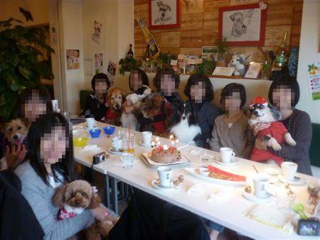 2010_1215_010小