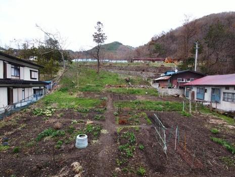 gogatsu1