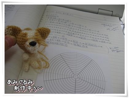 20100414-004JPG.jpg