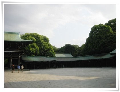 20100513-009.jpg
