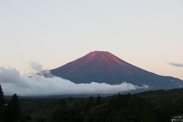 2012-fuji2.jpg