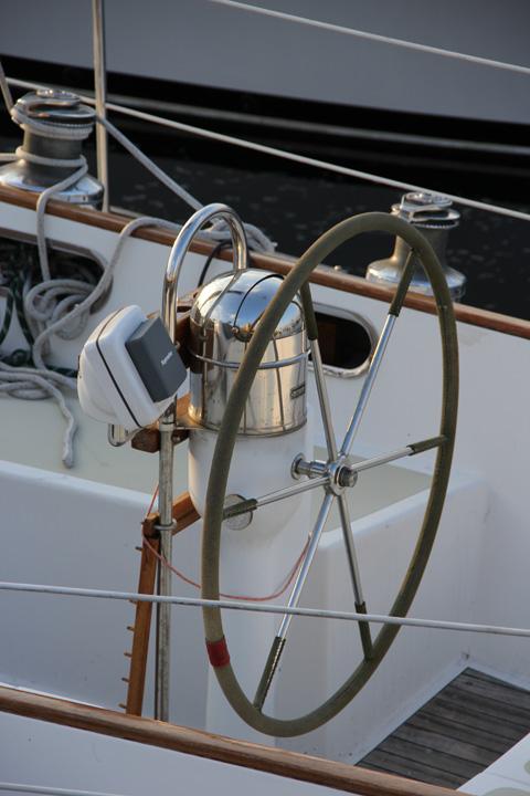 marina5.jpg