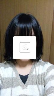 s_110210_1838_01.jpg