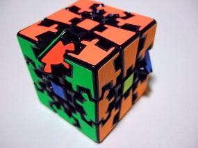 3D-GEARCUBE-MASTER_005
