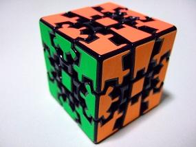 3D-GEARCUBE-MASTER_006