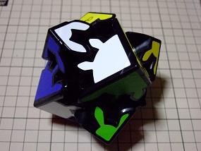 3D-GEARCUBE-TRANSFORM_002