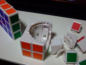 AkunDa_006