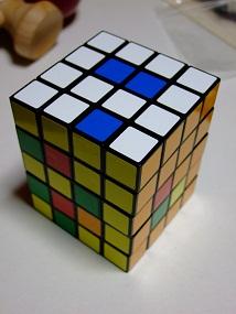 Ayis_445_Cube_001