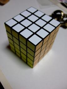 Ayis_445_Cube_002