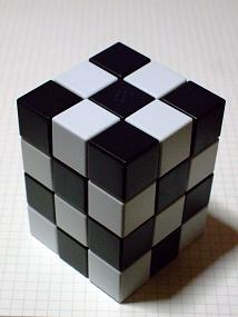 CP_Cube_334_001