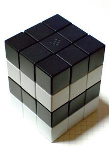 CP_Cube_334_002
