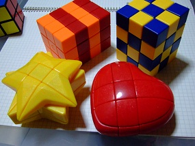 CubePuzzle20120529_001