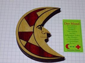 DerMond_001