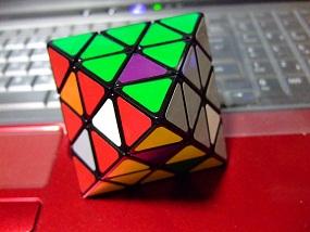 FTOctahedron_001