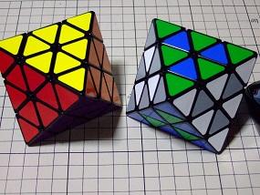 FTOctahedron_002