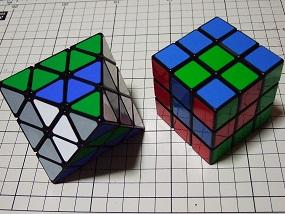 FTOctahedron_003