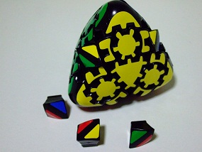 GearMasterPyramorphix_003