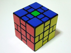 MixipPlus333_008