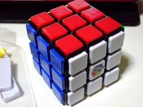 RubiksCUBLOCK_004
