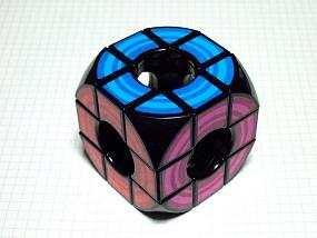 VoidPuzzle_001
