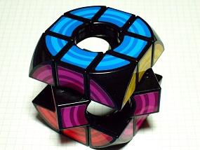 VoidPuzzle_002