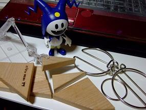 noppblog20120903_001