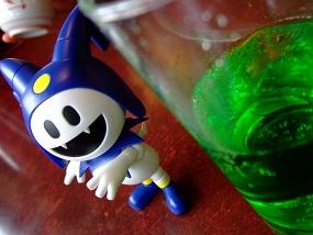 noppblog20121202_001