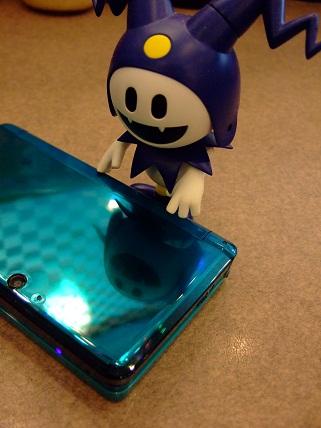 noppblog20121224_001