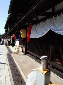 samanoko2011_001
