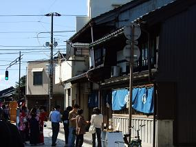 samanoko2011_002