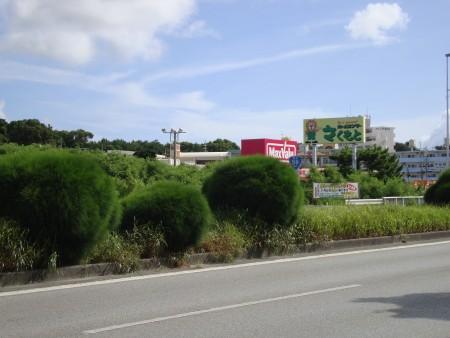 0720fukuma_gairi.jpg