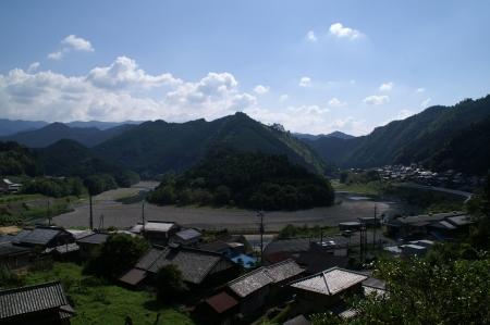 0905sakura_1.jpg