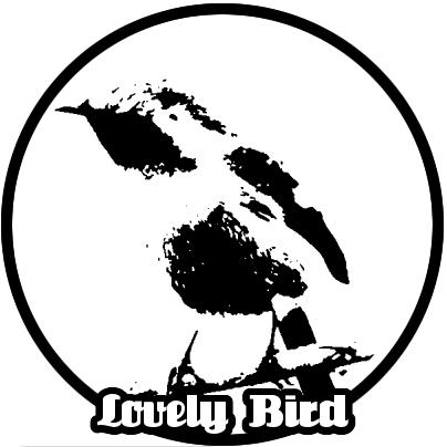 0929bird.jpg